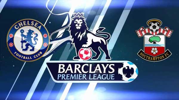 Prediksi Chelsea Vs Southampton 26 April 2017 | 99 Bola