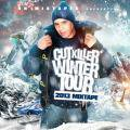 "MIXTAPE ""CUT KILLER - WINTER TOUR 2013"" DISPONIBLE EN TÉLÉCHARGEMENT GRATUIT"
