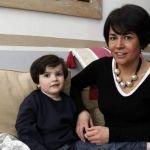 Quand le handicap bouleverse la famille - Femmes dans la société - La Parisienne