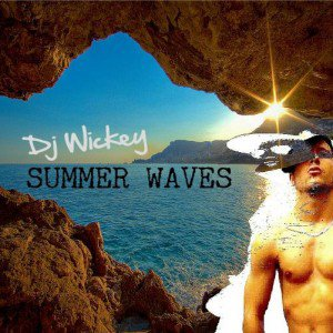 » ShowMix – [S03] [EP15] – Summer Waves – 14.07.12