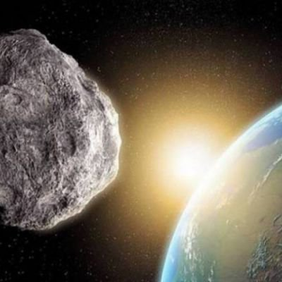 astéroïde Assassin se dirigeant vers les experts de la Terre et de la NASA ont très peur - posté par webmaster à Sercomxat