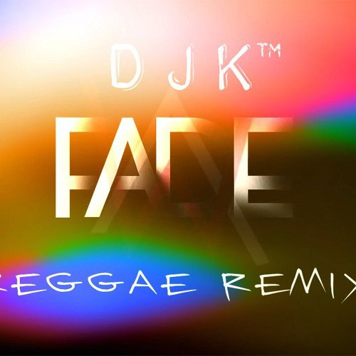 KYNAY X Alan Walker - Fade [ Reggae Mix ] 2k16