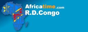 Pour François Mwamba: « Le M23 doit déposer les armes ou s'auto-dissoudre »