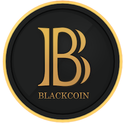 Blackoin Autofaucet Without Captcha