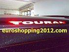 Tiendas eBay - VOLKSWAGEN: Resultados encontrados para euroshopping2012.