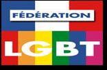 Le message du Premier ministre aux personnes LGBT : l'égalité des droits, c'est fini ! - LGBT