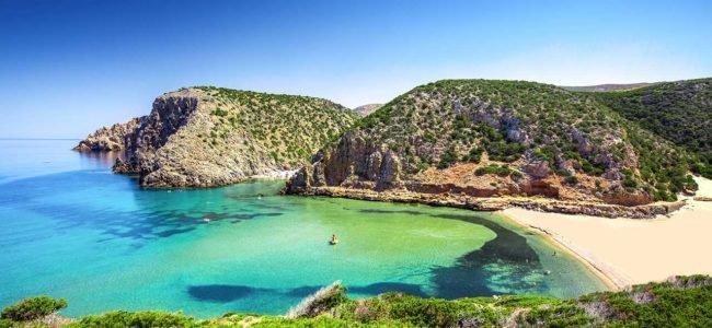 Réservez vos vacances, voyages et séjours avec easyJet holidays. – rosmade.fr