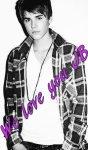Blog de Justin-Biebs-N - Belieber un jour,Belieber toujours <3