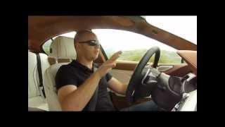 "Regardez ""BMW 640d GRAN COUPE 313 ch first drift"" sur YouTube"