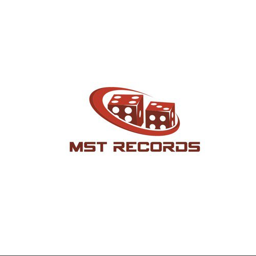 MST RECORDS