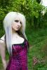 _--_Love Ginie - Blog de l-missy76 - ==> GINIE <==