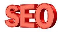 Bloggerexperto - Tips y trucos sobre Blogging Profesional