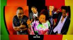 Video Patience Dabany X-Maleya Petit Pays – Set' Sur7