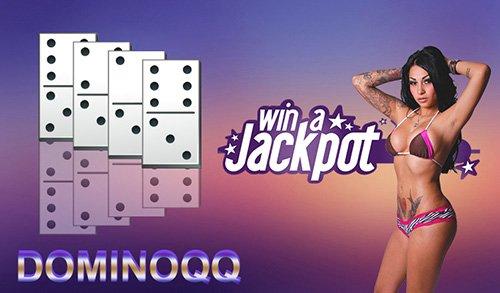 Main Judi 99 Domino Poker Online Uang Asli