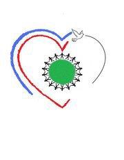 Victimologie Sans Frontiere | Facebook