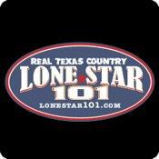 Lonestar101