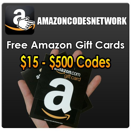 Click on my link so I can win amazon gift card :))