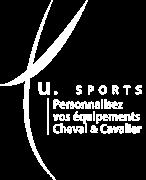 Palais du Poney - Yu Sports