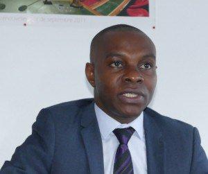 La loi sur les droits des étrangers s'appliquera bien le 1er novembre à Mayotte - DOM TOM ACTU - Toute l'actualité des DOM TOM