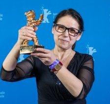 Die 67. Internationalen Filmfestspiele sind zu Ende