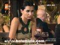 Posté le jeudi 05 mai 2011 09:55 - ButtertflyPlane's blog
