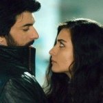 karaparaaskofficial on Instagram