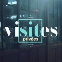Visites privées : tout sur l'émission, news et vidéos en replay - France 2