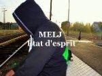MELJ ETAT D'ESPRIT
