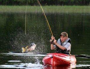Best Fishing Kayak Ultimate Guide Top 100