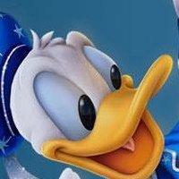 donald-duck09061934