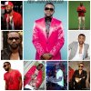 Actualités - Blog de Fally--Ipupa - ▪● 1oo % Champion's Love...
