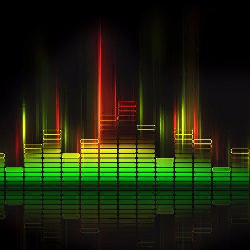 DEZINE - - MORE THAN THIS cover (Solomon Island Music)