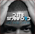 "Djib Stanford ""Life and Music"" 