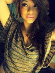 Aime moi comme je t'aime.