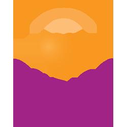 newhomesforsale | Story | CaringBridge