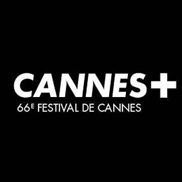 Live-tweet Montee des Marches Cannes 2013 Festival de Cannes 2013