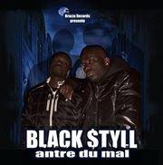 Blackstyll45