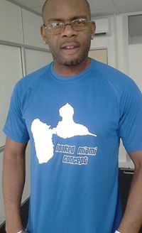 www.lookedmiami.com