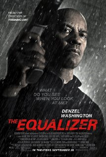 The Equalizer | MOVITUBE