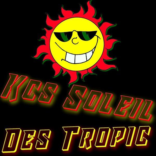 Kcs Soleil Des Tropic live - Listen to online radio and Kcs Soleil Des Tropic podcast