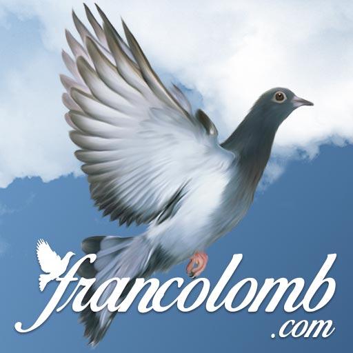 Championnat de France des Régions 2019 au Colombier Royal à Roye - Francolomb
