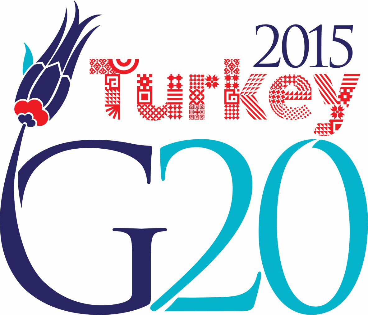 Four things Turkey did for business in the G20