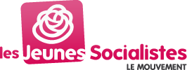 Les Jeunes Socialistes › Les Jeunes Socialistes solidaires de Skyrock