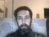 Blog de gogeta200 - les usurpateur