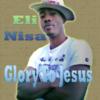 Yesu Mkombozi, by Fr Eli Nisa