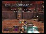 Retrogaming de Raphsword Quake 3 Arena