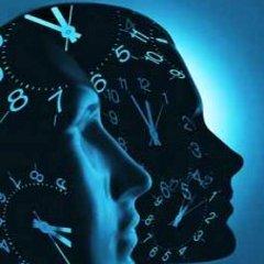 Cancer : la chronothérapie qui tient compte des rythmes biologiques améliore le traitement | PsychoMédia
