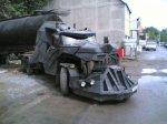 le musee du web :: Camion