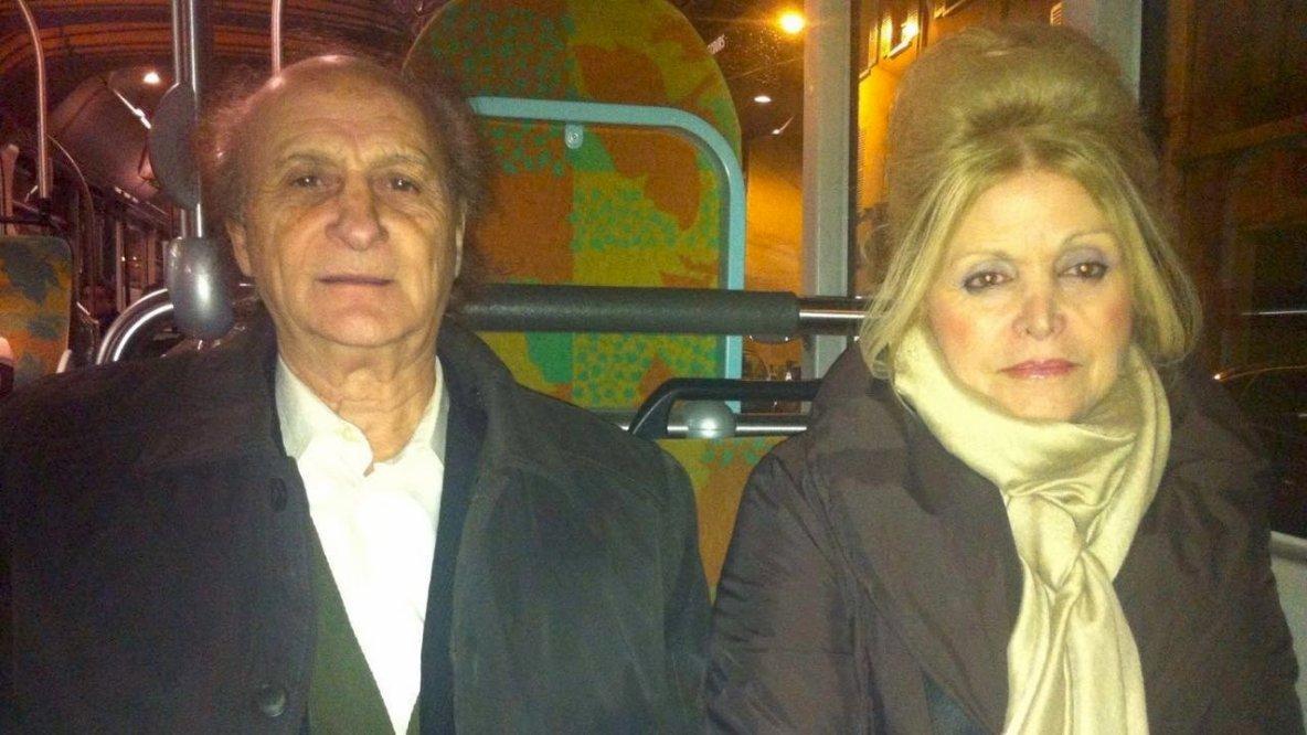 Sam Tolédano et Vicky Chetrit ont été assassinés dans leur domicile à Casablanca