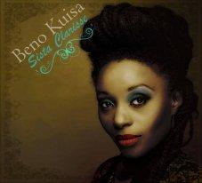 Libala - Radio Africa N°1